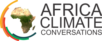 Africa Climate Conversations