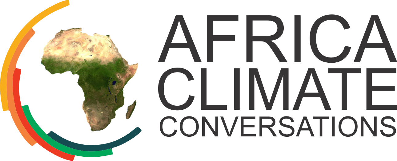 COP26: The Road To Glasgow, Priorities For Africa